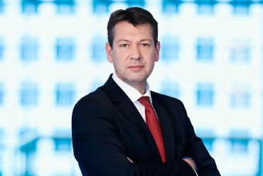 Stefan Ostermeier
